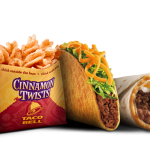 What Will Taco Bell's 'Low-End' Menu Look Like?