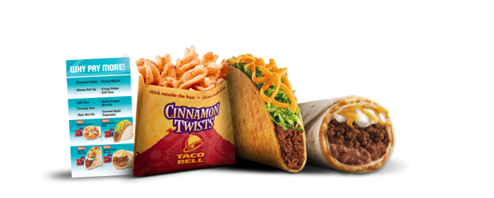 taco-bell-low-end-menu