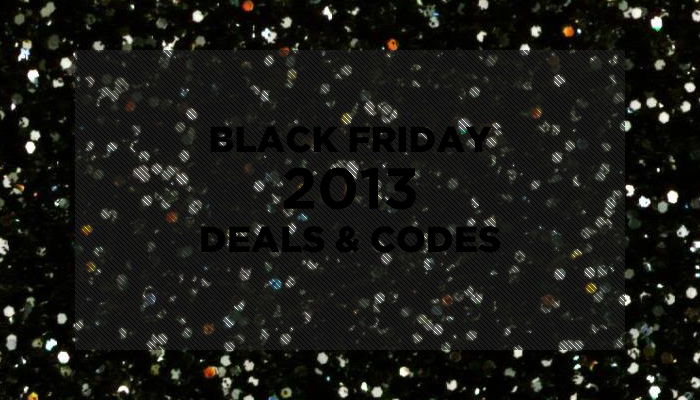 black-friday-2013-deals