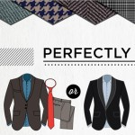 A Handy Men's Fashion Guide to Looking Like You Care