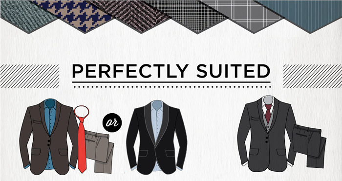 mens-dress-clothing-guide