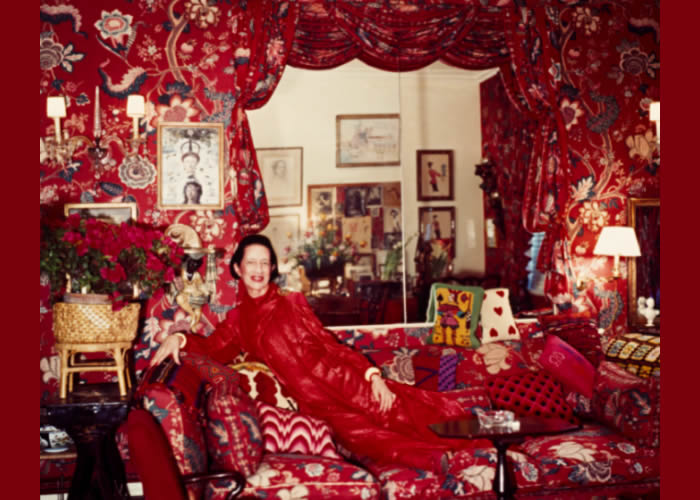 diana-vreeland-red-room