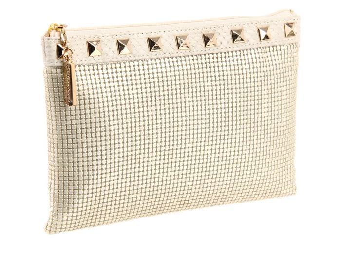 studded-zip-top-pouch
