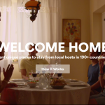 AirBnB Has Discovered a Way to Make Online Reviewers Nicer