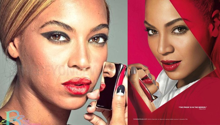 beyonce-unretouched-comparison