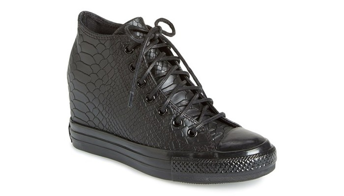 chuck-taylor-reptile-wedge-sneaker