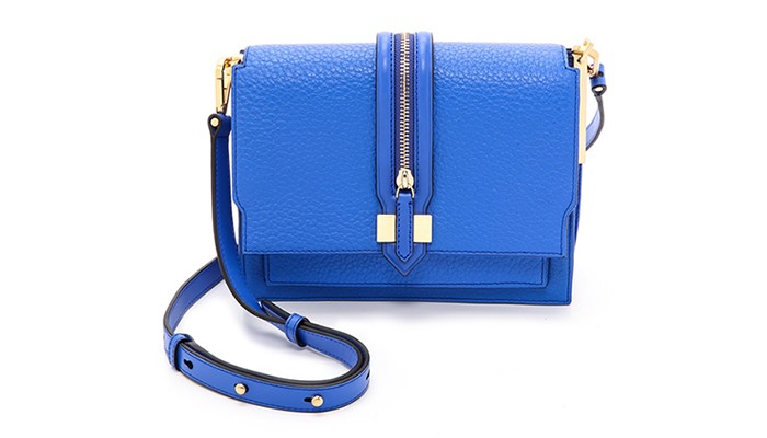 rebecca-minkoff-ultraviolet-waverly-bag