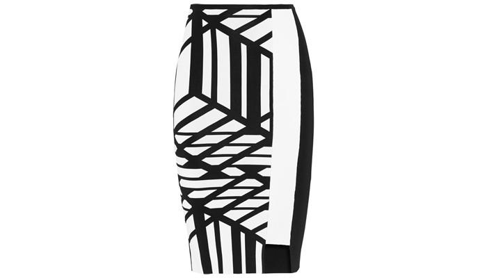 roland-mouret-dartmoor-pencil-skirt