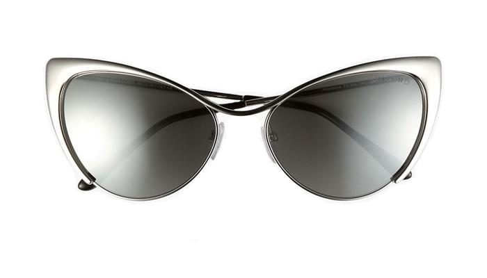 tom-ford-nastasya-cat-eye-sunglasses