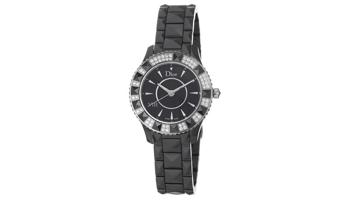 dior-womens-black-bezel-watch-prime-day