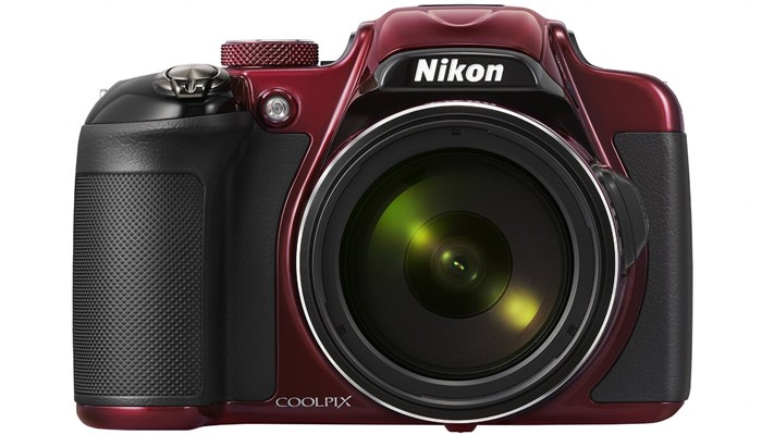 nikon-coolpix-p600-prime-day